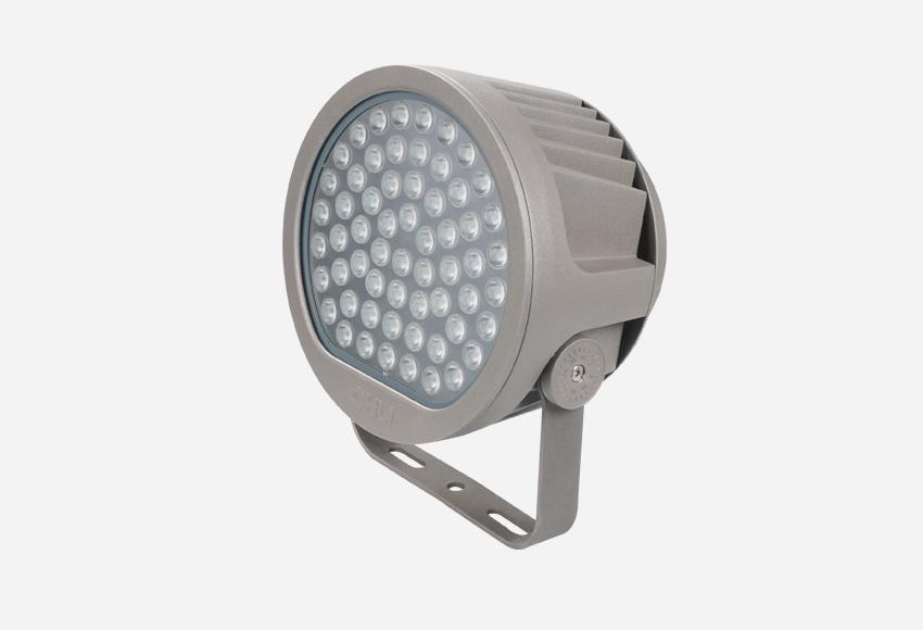 CL1005 投光灯
